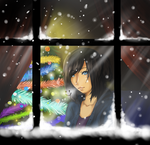 Merry Christmas and Happy New Years!!! by alice7101