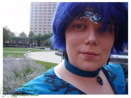 Gencon Indy SM Photo Series 05 by lilly-peacecraft