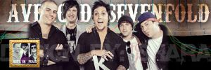 a7x layout_ by sarah941012
