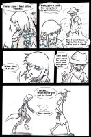 :Eden Audition: page 4 by Spirogs