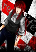 red+life by revolver277