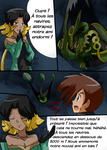 BD5 - Chapitre 11 - Page 139 by ZeFrenchM