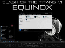 Equinox by MrGRiM01