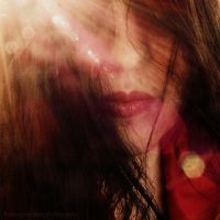 blinded by the light by Linlith