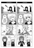 kingdom hearts 2 4-koma P11 by knil-maloon