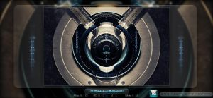 Equilibrium by waleed123760