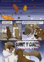 Chernobyl Curs Audition Page 1 by Tephra76
