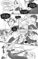 AatR Round 4 Page 11 by swimmingtrunks