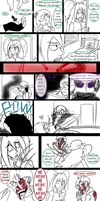 JYC Rd2 Pg6 by TheSharpness