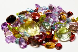 A-Z Photo Challenge - Day 7-26- Gems by dinodude411