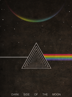 Dark Side of the Moon by Noble--6