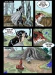 The Last Element ep1 pg 38 by tiffawolf