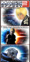 Delicious Mass Effect 2 Meme by velocitti