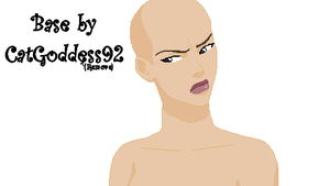 Young Justice Base 6 by CatGoddess92