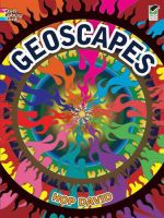 Geoscapes by Hop41