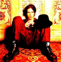 Jeff buckley by Jeff-Buckley-art