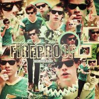 +Fireproof by Fire-N-Gold