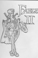 FableStyle by deegee12324