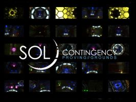 ~ Sol Contingency - Proving Grounds (4) by 1DeViLiShDuDe