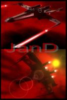 mission_ID by JanD
