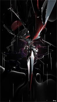 Backtrackin' by sugarstack