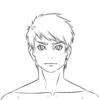 Prussia Animation by LoveToTheCucumber