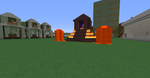 Updated Nether Portal by Masterblaster1234