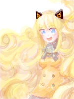 moar SeeU by Next--LVL