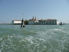 Venice April2011 16 by Abt-Nihil
