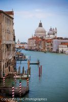 A tribute to Canaletto by GMCPhotographics