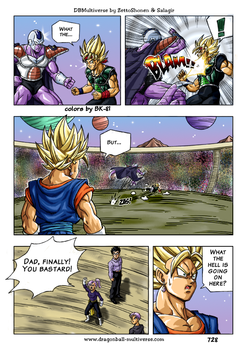 DBM page 728 coloring by BK-81