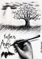 Fallen Angels.. by Tina771