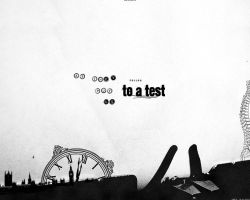 As they put us to a test by sacred-dontknowwhat