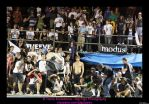 Belco Bowl Jam 2010 - 50 by OpSec