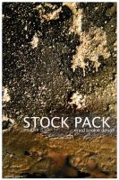 stock pack-dried cookie dough by Don-Sarcasmo-stock