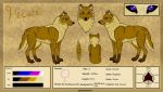 Hecate Character Reference by wolfsbane554
