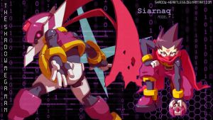 ZX WP Type A: Siarnaq by Shadow-Heartless