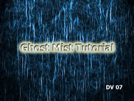 Ghost Mist Tutorial by DevinShadowV
