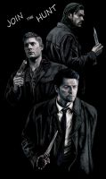 Team Free Will for CW design challenge by Armellin