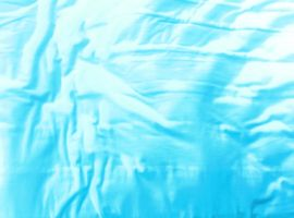 Blue Texture 1 by digitalcircus-stock
