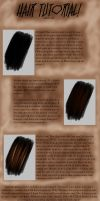 Hair Tutorial by House-of-Kadamon