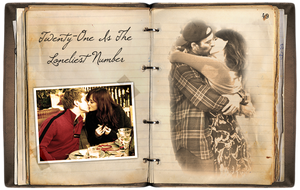 Gilmore Girls banner by raininspiring