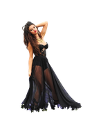 Selena Gomez PNG 2 by PinkCutePuff