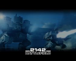BF2142 Wallpaper 2 by KiLL3rKL0wN