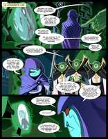 DP: LD pg.239 by Krossan
