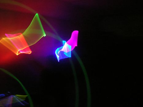 Light Kites FWGS10 by Quirky-Middle-Child