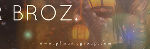 Pfeifer Broz. Music Header by thelilpallywhocould
