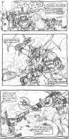 z00t-z00t's Warboss Comic 1 by Taytonclait