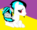 Riches And Lavey by 1DPuppyLoverFOREVER