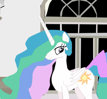 Was there something you wanted to say to me Lotto by OceanRailroader